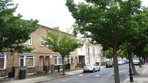 3 bed Terraced home to rent in ROBINSON ROAD, London, E2