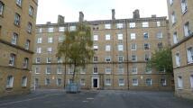 Studio flat in BRODLOVE LANE, London...