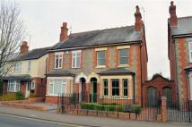 4 bedroom semi detached property for sale in Westwood Road, Tilehurst...