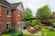 2 bed Retirement Property in Calcot Priory, Bath Road...