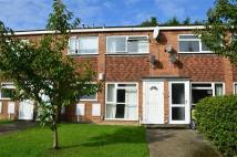 2 bed Maisonette for sale in Lower Elmstone Drive...