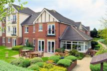 Flat for sale in Calcot Priory, Bath Road...