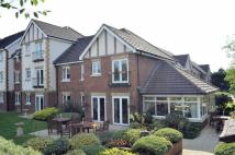 Retirement Property for sale in Calcot Priory, Bath Road...
