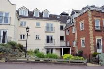 Retirement Property for sale in Pegasus Court, Park Lane...