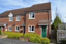 2 bedroom Town House for sale in Hawley Mews...