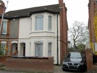 8 bedroom semi detached house for sale in Wantage Road, Reading...