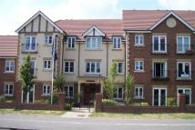 1 bed Flat for sale in Calcot Priory, Bath Road...