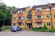 Flat for sale in Wheeler Court, Tilehurst...