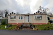 Park Home for sale in Garston Park, Tilehurst...