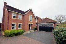 Woodthorne Close Detached property for sale
