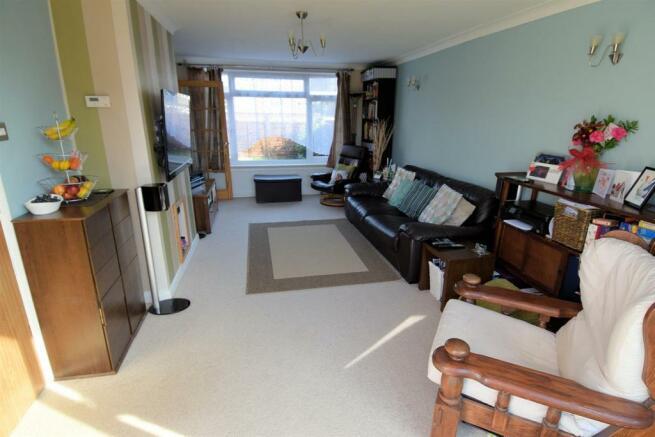 Living room main.jpg