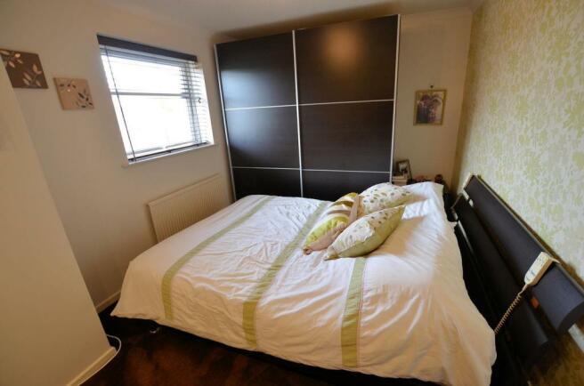 Bedroom 2 main.jpg