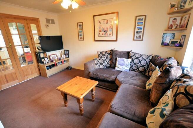 Denby Way Living room.jpg