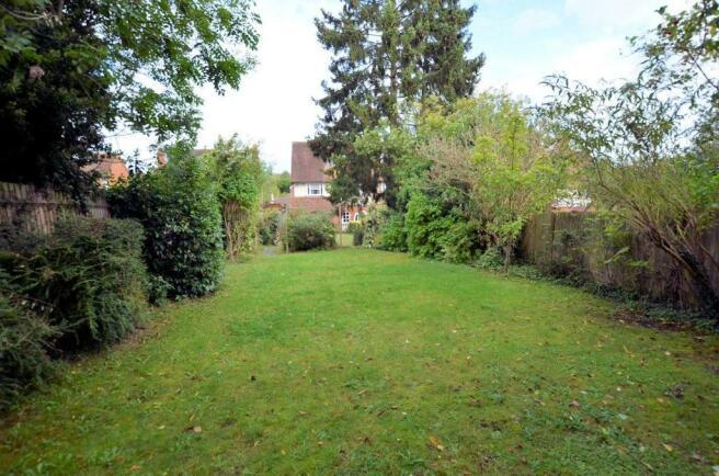 Rear garden main.jpg