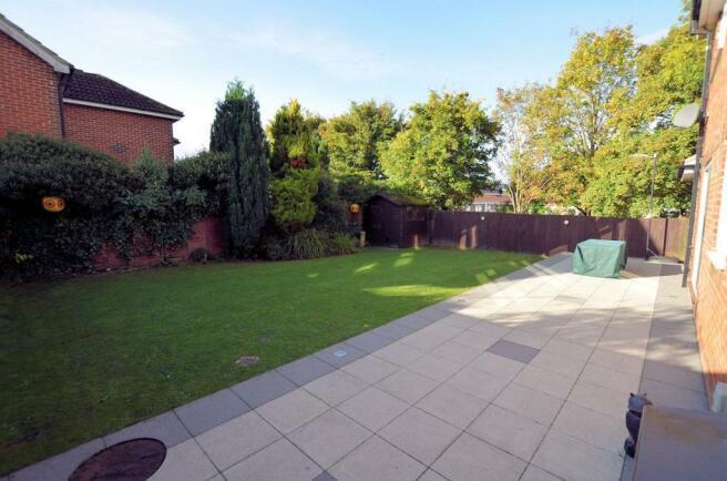 Rear garden .jpg