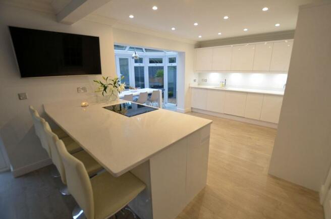 Kitchen .jpg