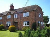 3 bedroom semi detached house in The Lowe, Wem, Shropshire