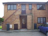 2 bed Flat in Dunwoody Court...