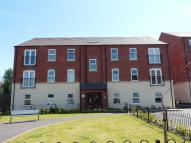 2 bedroom Flat in Wilfred Owen Close...