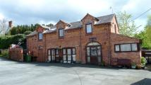 Detached property in Wilcott, Shropshire