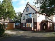 6 bedroom Detached home in Lyth Hill Road...