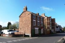 property to rent in High Street, Wem, Shropshire