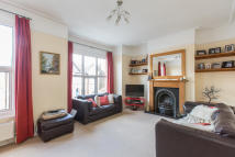 Flat for sale in Midmoor Road, Balham...