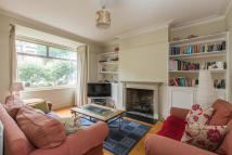 4 bedroom Terraced house for sale in Badminton Road...