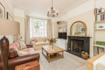 Cavendish Road Ground Flat for sale