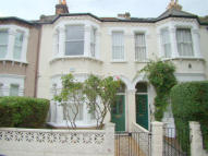 Terraced home in Laitwood Road, Balham...