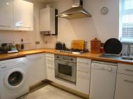 1 bed Ground Flat to rent in Ryde Vale Road, Balham...