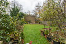 7 bedroom semi detached house for sale in Palace Road, Streatham...