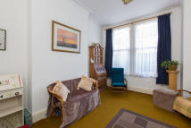 3 bedroom Terraced home for sale in Blandfield Road...