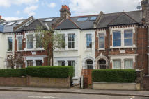 property for sale in Cavendish Road, Balham, London, SW12