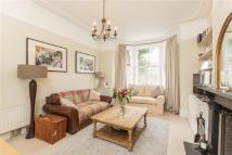 Flat for sale in Cavendish Road, Balham...