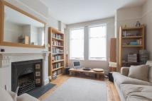 2 bed Terraced home in Blandfield Road...