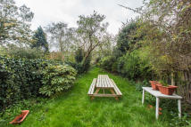 4 bed semi detached house for sale in Old Devonshire Road...
