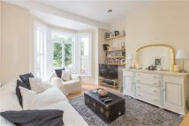 1 bed Flat for sale in Cavendish Road, Balham...