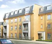 1 bedroom Flat for sale in Devonshire Place...