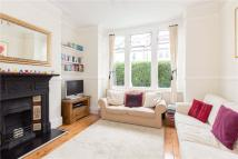 Hazelbourne Road Flat for sale