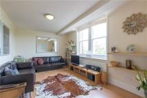 Clapham Common South Side Flat to rent