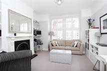 1 bed Flat for sale in Dagnan Road...