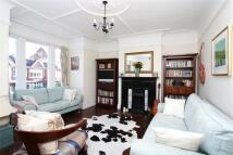 Maisonette for sale in Telford Avenue...