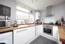 Northcote Road Flat to rent