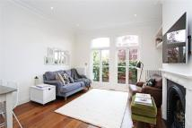 1 bedroom Flat for sale in Thurleigh Road...