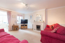 2 bedroom Town House for sale in Rush Hill Mews...