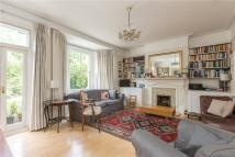 3 bedroom Flat for sale in Clapham Common West Side...