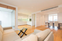 Apartment to rent in Old Town, Clapham...