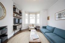 2 bed Flat in Cato Road, Clapham...