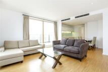 2 bedroom Flat in Wingate Square, Clapham...